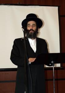 Rabbi-B.-Twerski