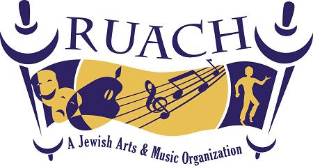 Ruach Inc.