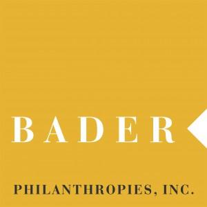 Helen Bader Foundation