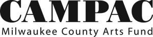 CAMPAC - Milwaukee County Arts Fund
