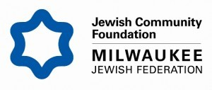 Jewish Community Foundation - Milwaukee Jewish Federation